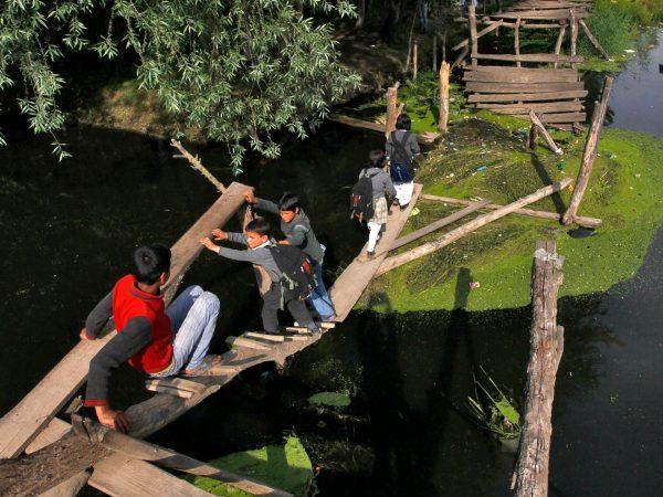 hindistan-kesmir