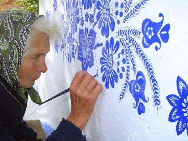 house-painting-90-year-old-grandma-agnes-kasparkova-12-59d334e47a584__700