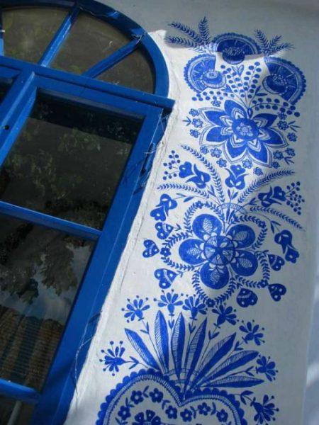 house-painting-90-year-old-grandma-agnes-kasparkova-26-59d3350427ec6__700