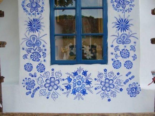house-painting-90-year-old-grandma-agnes-kasparkova-3-59d335172bea3__700