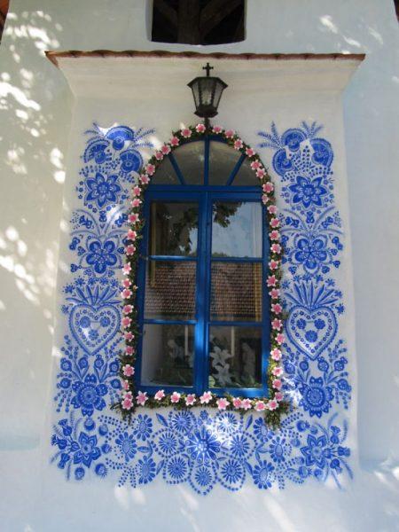 house-painting-90-year-old-grandma-agnes-kasparkova-5-59d3351a4b2e8__700