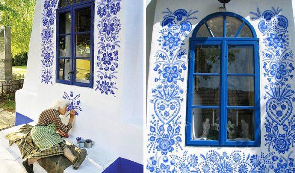 house-painting-90-year-old-grandma-agnes-kasparkova-59d341d94202e__700