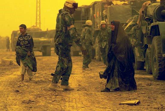irak-fotolar-1