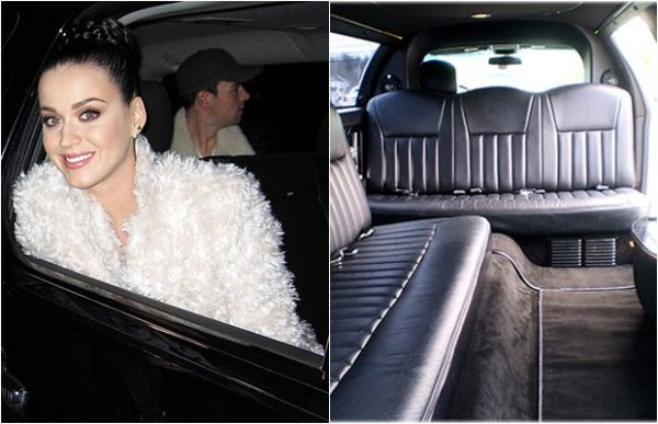 katy_perry_limo