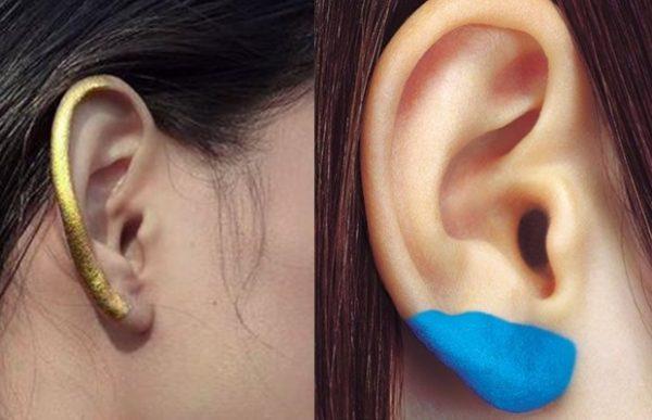 kulak-makyajı-1
