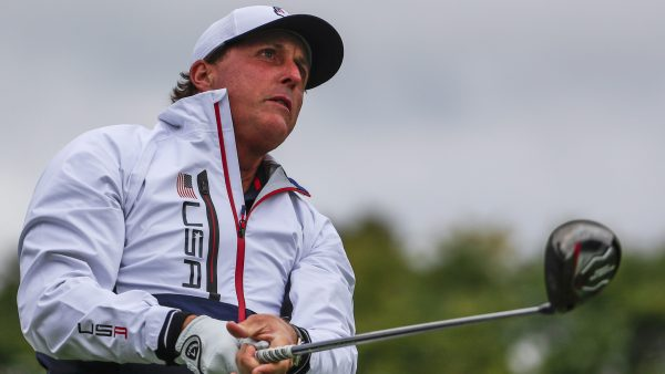 la-sp-phil-mickelson-ryder-cup-20160929-snap