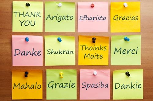 languageday