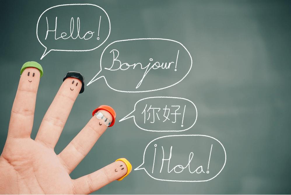 languages_0