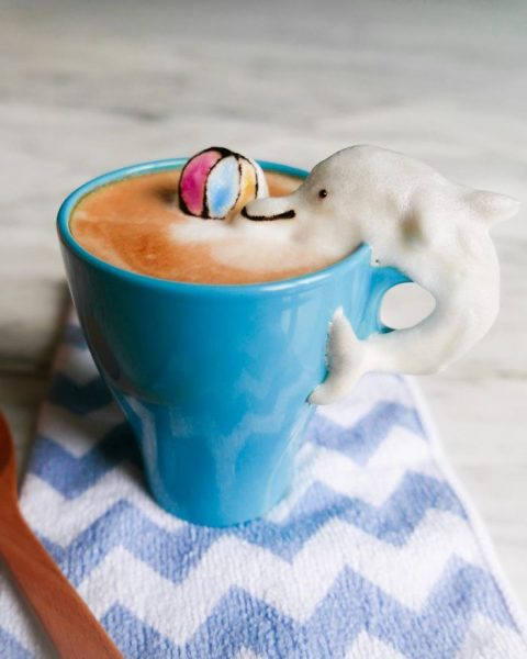 latte_art_daphne (1)