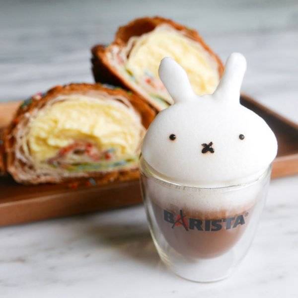 latte_art_daphne (12)