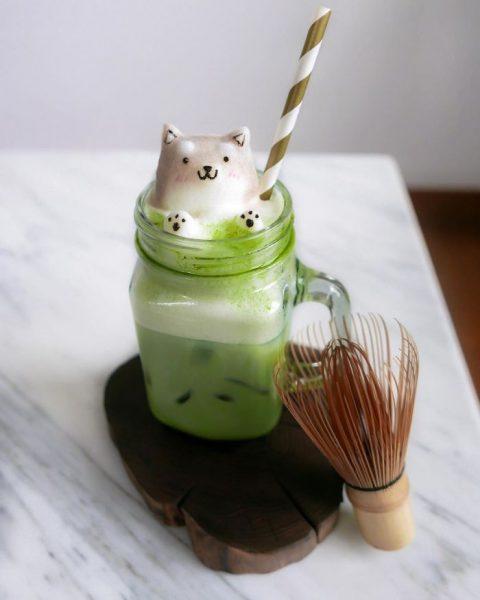 latte_art_daphne (14)