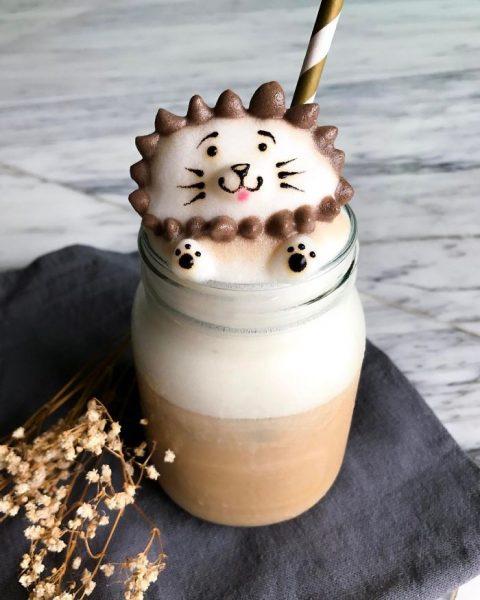 latte_art_daphne (15)