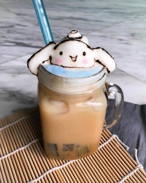 latte_art_daphne (19)