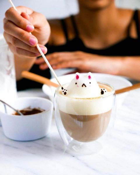 latte_art_daphne (21)