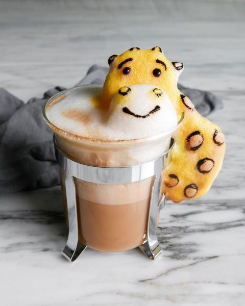 latte_art_daphne (3)