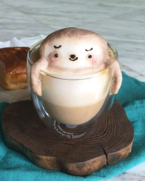 latte_art_daphne (5)
