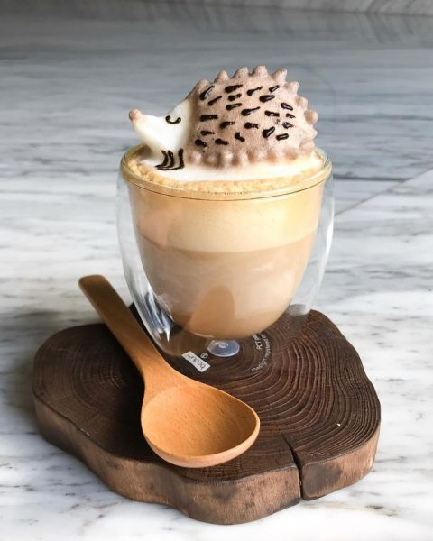 latte_art_daphne (7)