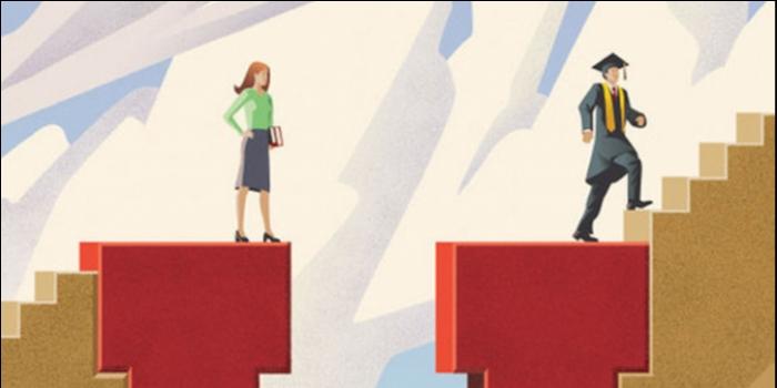 liderlik-turkiye-de-cinsiyet-esitsizliginin-en-fazla-hissedildigi-ulke-1507194606