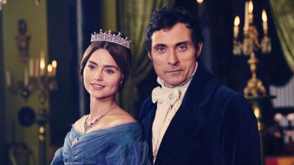 lord-melbourne-rufus-sewell