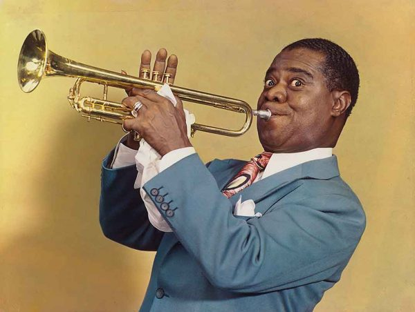 louis-armstrong-trompet