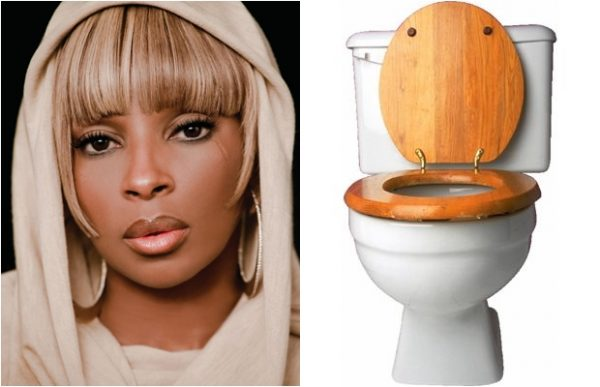 mary_j_blidge_toilet