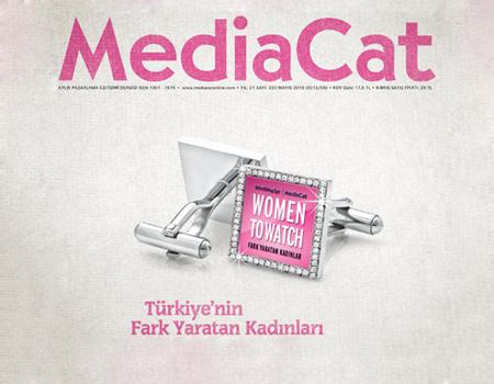 mediacat-mayis-turkiye-nin-fark-yaratan-15-kadini-01