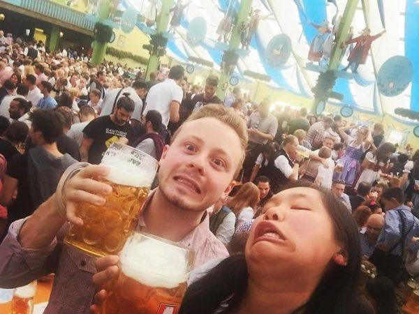 michelle_lui_selfie (11)