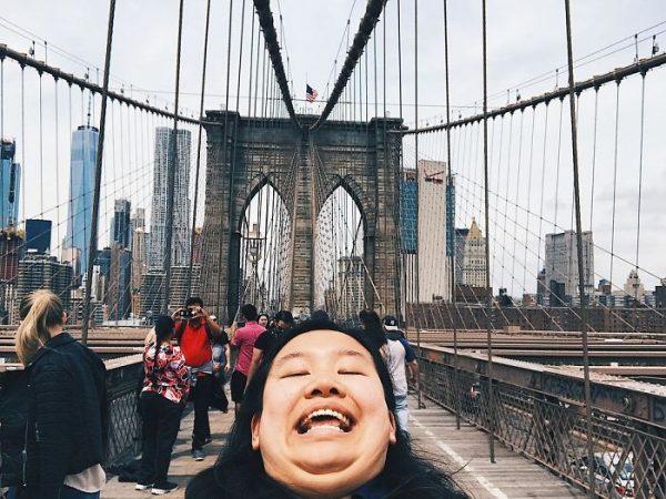 michelle_lui_selfie (12)