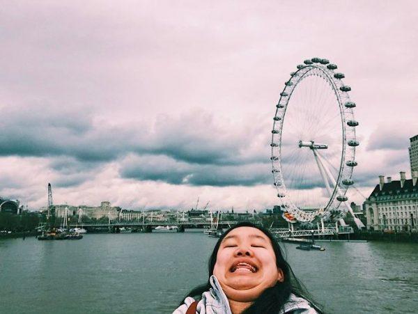 michelle_lui_selfie (18)