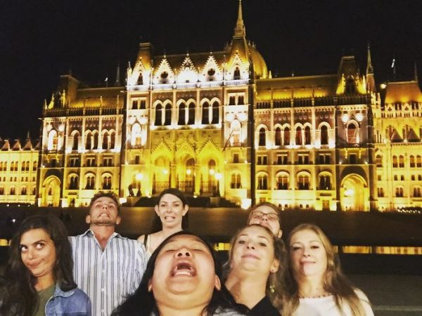 michelle_lui_selfie (2)