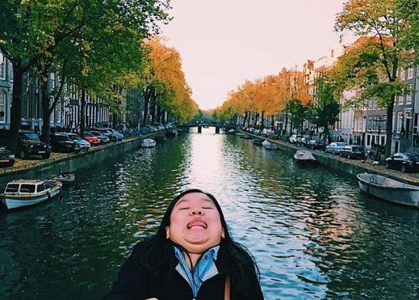 michelle_lui_selfie (23)