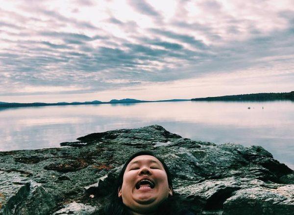 michelle_lui_selfie (3)