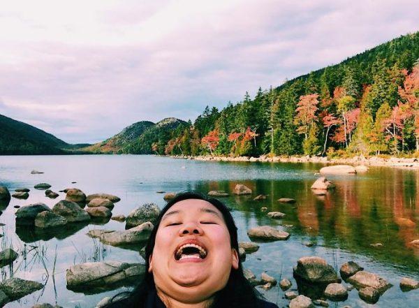 michelle_lui_selfie (4)