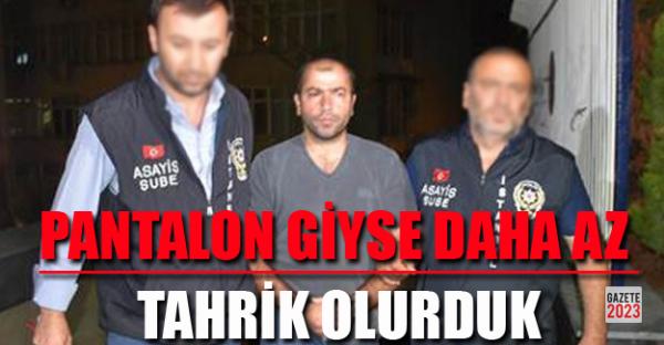 mini_etek_giyen_kiza_tekme_atan_kisinin_ifadesi_h53773_556dc