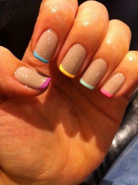 nail-art-11-3
