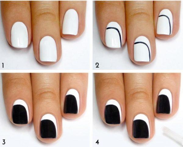 nail-art-9