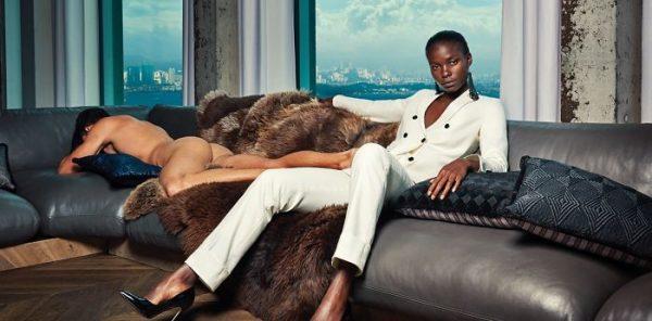 not-dressing-men-ad-campaign-suistudio-6-59df0e1e057a9__700