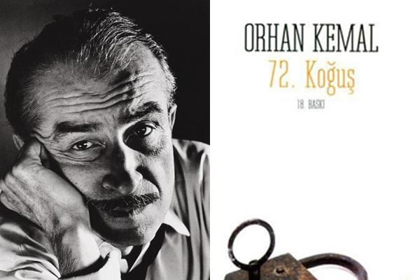 orhan_kemal5