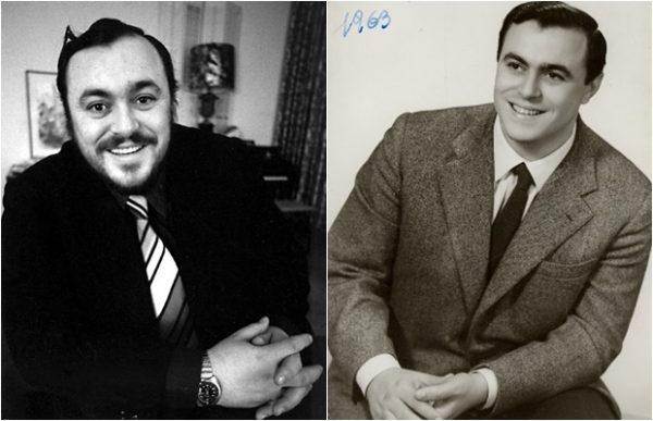 pavarotti_ankara_music