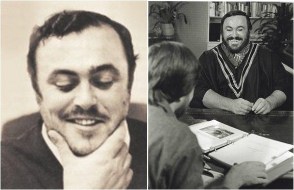 pavarotti_ankara_operasi