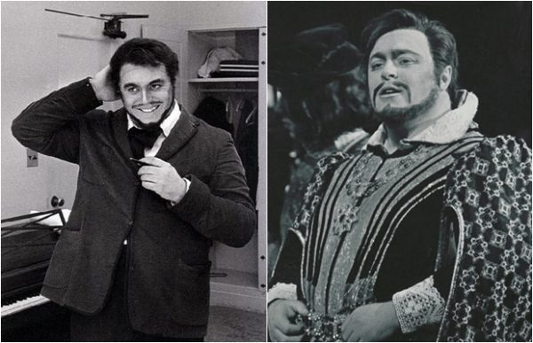 pavarotti_sahne