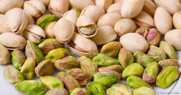 pistachios-fb