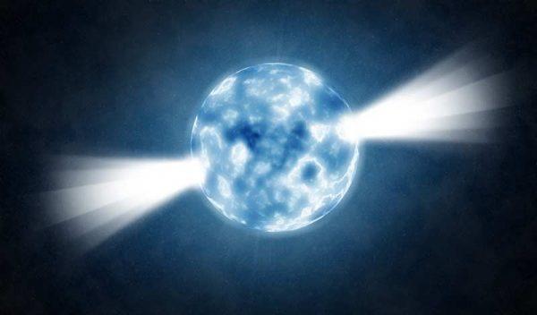 pulsar_neutron_star_d3hw3qf