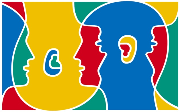 rachel-languages