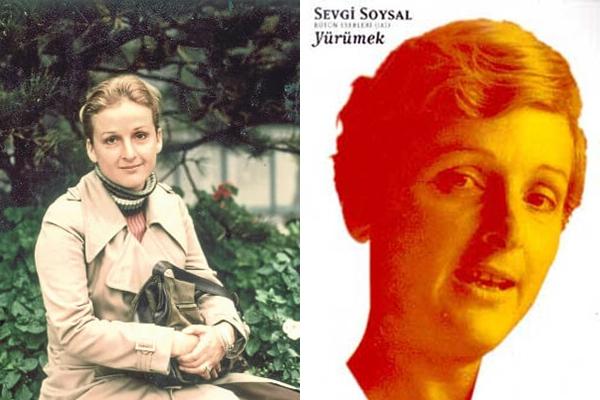 sevgi_soysal_3