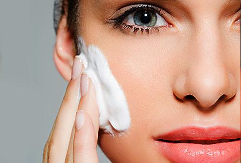 skin-clean