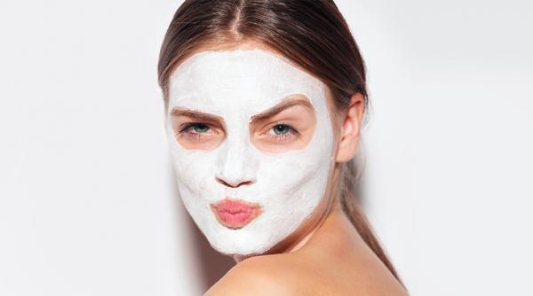 skin-mask