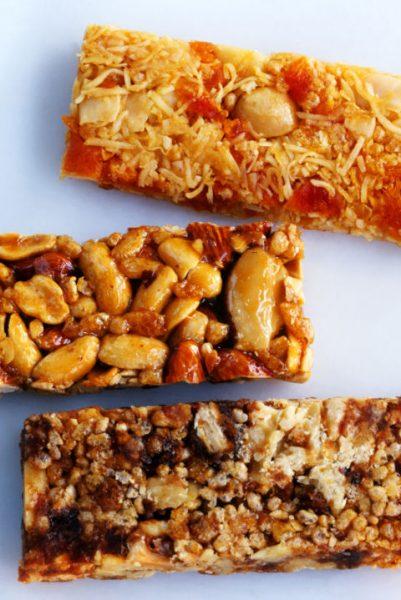 snack-barscrop-healthy-images