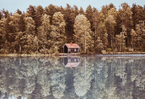 sonbahar-finlandiya