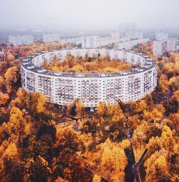sonbahar-moskova-2